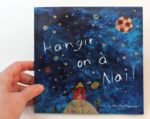 Hangin' on a Nail